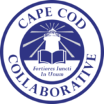 Cape Cod Collaborative